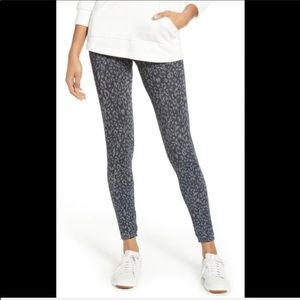 Spanx leggings /Brand New With Tags